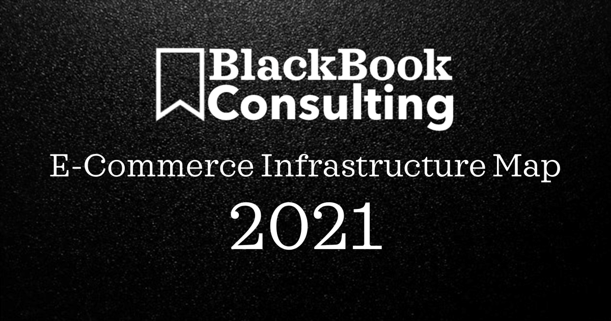 Any Challenge Any Consultancy Blackbook Consulting Can Help